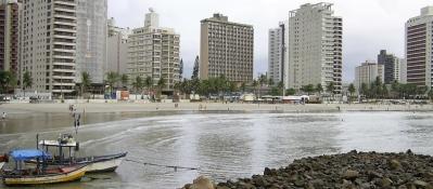 Guaruja-04